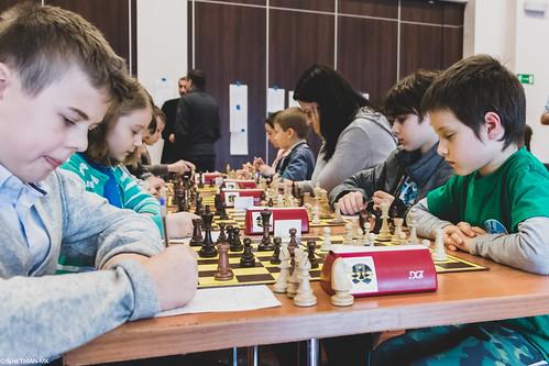 III Bożonarodzeniowy Turniej Szachowy-29