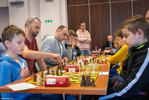III Bożonarodzeniowy Turniej Szachowy-16