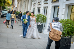 Hanoi marriage (filipmije) Tags: day1 hanoi vietnam marriage shoots photoshoot