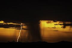 QS9A6833 (Stormchase73) Tags: monsoon lightning arizona haboob lightningmonsoon canon canon7d
