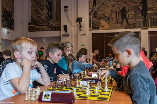 III Bożonarodzeniowy Turniej Szachowy-34