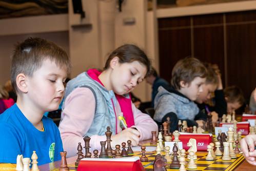 III Bożonarodzeniowy Turniej Szachowy-33