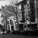 Leica iii_008