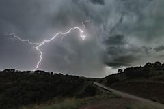 QS9A5637 (Stormchase73) Tags: lightning arizona monsoon haboob canon canon7d