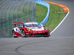 2019 IMSA WeatherTech - Six Hours of the Glen (murphman61) Tags: imsa newyork ny racing driver course circuit track watkinsglen sportscar championship endurance speed cars automobile