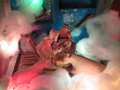 ** La Nativité ** (Impatience_1) Tags: nativité nativity crèche krippen crèchedenoël noël christmas fête holiday fêtechrétienne fêteprotestante 25décembre december25th 2019 impatience joie joy amour love bleu longueuil supershot coth coth5 sunrays5 christmaspicturegallery thegalaxy 100commentgroup fabuleuseenfêtesf abigfave