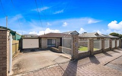 16 Benny Crescent, South Brighton SA