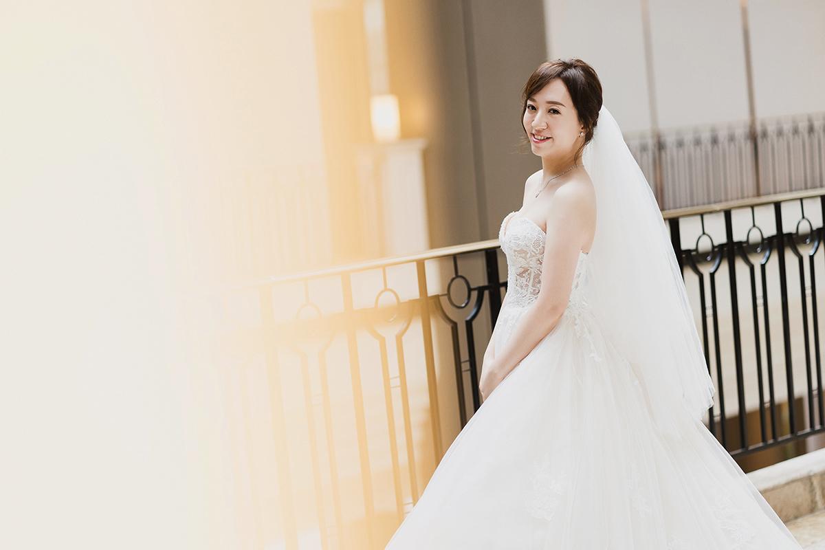 台北婚攝,婚攝作品,婚禮攝影,婚禮紀錄,台北君悅酒店,闖關遊戲,類婚紗,wedding photos