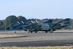 DSC_3526.jpg (kenichi0213) Tags: jasdf 航空自衛隊 百里基地 百里基地航空祭 航空祭 airshow nikon nikkor