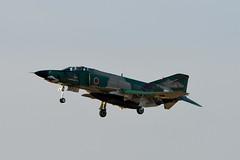 DSC_3782.jpg (kenichi0213) Tags: jasdf 航空自衛隊 百里基地 百里基地航空祭 航空祭 airshow nikon nikkor