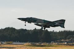 DSC_3786.jpg (kenichi0213) Tags: jasdf 航空自衛隊 百里基地 百里基地航空祭 航空祭 airshow nikon nikkor