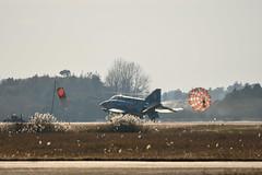 DSC_3858.jpg (kenichi0213) Tags: jasdf 航空自衛隊 百里基地 百里基地航空祭 航空祭 airshow nikon nikkor