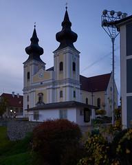 L1040474 (richard.kralicek.wien) Tags: austria sightseeing