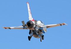 Las Vegas,Nellis Air Force Base 16Dec19.01 (Pervez 183A) Tags: f16 thunderbirds usaf nellis lasvegas explore