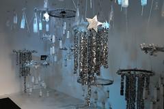Zum Winterbeginn ... (julia_HalleFotoFan) Tags: hallesaale ausstellung neueresidenz weihnachtlichmärchenhaft