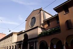 IMGP5981 (hlavaty85) Tags: boloňa bologna church kostel chiesa filippo giacommo