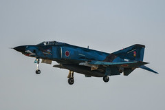 DSC_3803.jpg (kenichi0213) Tags: jasdf 航空自衛隊 百里基地 百里基地航空祭 航空祭 airshow nikon nikkor