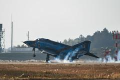 DSC_3833.jpg (kenichi0213) Tags: jasdf 航空自衛隊 百里基地 百里基地航空祭 航空祭 airshow nikon nikkor