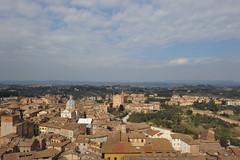 Siena, Tuscany, Italy_110 (tango-) Tags: siena italia italien italie tuscany toskana toscana