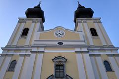 L1040449 (richard.kralicek.wien) Tags: austria sightseeing