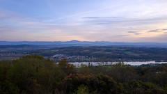 Blick zum Ötscher (richard.kralicek.wien) Tags: austria sightseeing