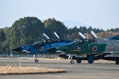 DSC_3535.jpg (kenichi0213) Tags: jasdf 航空自衛隊 百里基地 百里基地航空祭 航空祭 airshow nikon nikkor