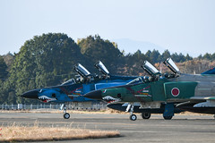 DSC_3539.jpg (kenichi0213) Tags: jasdf 航空自衛隊 百里基地 百里基地航空祭 航空祭 airshow nikon nikkor