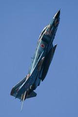 DSC_3732.jpg (kenichi0213) Tags: jasdf 航空自衛隊 百里基地 百里基地航空祭 航空祭 airshow nikon nikkor