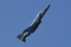 DSC_3739.jpg (kenichi0213) Tags: jasdf 航空自衛隊 百里基地 百里基地航空祭 航空祭 airshow nikon nikkor