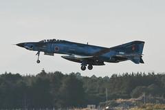 DSC_3819.jpg (kenichi0213) Tags: jasdf 航空自衛隊 百里基地 百里基地航空祭 航空祭 airshow nikon nikkor