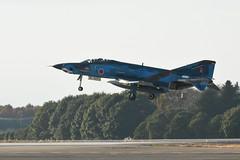 DSC_3824.jpg (kenichi0213) Tags: jasdf 航空自衛隊 百里基地 百里基地航空祭 航空祭 airshow nikon nikkor