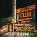 Boulder Club