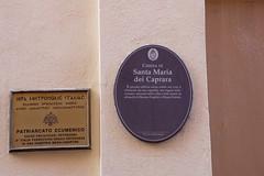IMGP5947 (hlavaty85) Tags: boloňa bologna chiesa church kostel caprara maria mary marie