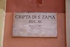 IMGP5974 (hlavaty85) Tags: boloňa bologna ex chiesa church kostel naborre felice