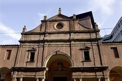 IMGP5980 (hlavaty85) Tags: boloňa bologna sympo ex chiesa church kostel