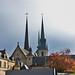 DSC07771.jpeg - Luxemburg