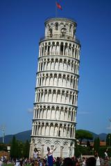 Toskana - Pisa 2019 (PictureBotanica) Tags: italien italy toscana toskana pisa reise gebäude historisch schiefer turm