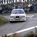 Isle of Man 1984