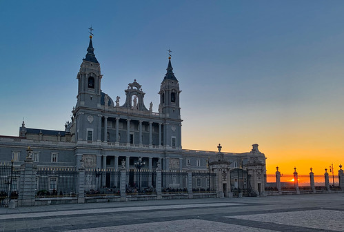 Madrid_2019