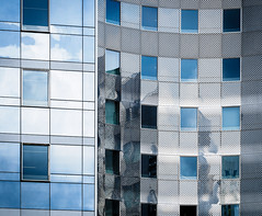 Difference.jpg (Klaus Ressmann) Tags: klaus ressmann omd em1 abstract fparis france facade ladefense spring architecture cityscape contemporary design flcabsoth klausressmann omdem1