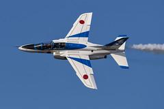 DSC_5287.jpg (kenichi0213) Tags: jasdf 航空自衛隊 築城基地 築城基地航空祭 airshow nikon nikkor