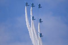 DSC_5431.jpg (kenichi0213) Tags: jasdf 航空自衛隊 築城基地 築城基地航空祭 airshow nikon nikkor