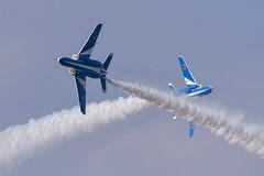 DSC_5458.jpg (kenichi0213) Tags: jasdf 航空自衛隊 築城基地 築城基地航空祭 airshow nikon nikkor