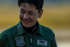 DSC_5574.jpg (kenichi0213) Tags: jasdf 航空自衛隊 築城基地 築城基地航空祭 airshow nikon nikkor