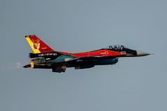 DSC_5583.jpg (kenichi0213) Tags: jasdf 航空自衛隊 築城基地 築城基地航空祭 airshow nikon nikkor