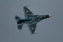 DSC_5634.jpg (kenichi0213) Tags: jasdf 航空自衛隊 築城基地 築城基地航空祭 airshow nikon nikkor