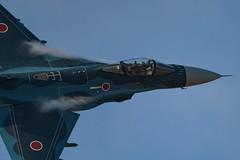 DSC_5732.jpg (kenichi0213) Tags: jasdf 航空自衛隊 築城基地 築城基地航空祭 airshow nikon nikkor