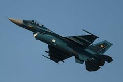 DSC_5872.jpg (kenichi0213) Tags: jasdf 航空自衛隊 築城基地 築城基地航空祭 airshow nikon nikkor