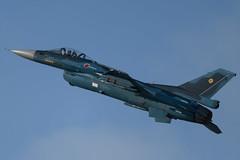 DSC_5888.jpg (kenichi0213) Tags: jasdf 航空自衛隊 築城基地 築城基地航空祭 airshow nikon nikkor