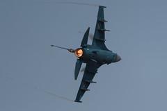 DSC_6094.jpg (kenichi0213) Tags: jasdf 航空自衛隊 築城基地 築城基地航空祭 airshow nikon nikkor